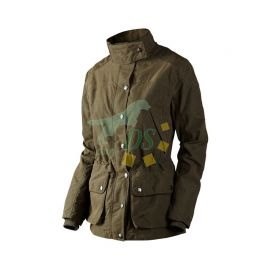 Seeland Woodcock Lady Jacke