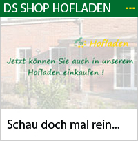 DS Shop Hofladen Nettetal