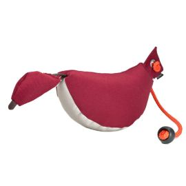 Bird Dog Dummy SMALL